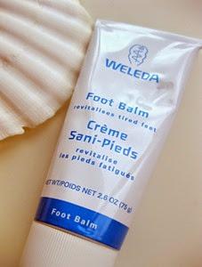Mavala-Foot-Cream
