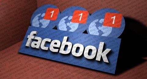 Notificaciones de páginas de Facebook - imagen principal del post