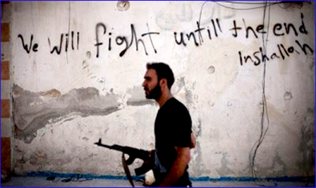 syria-fight 222