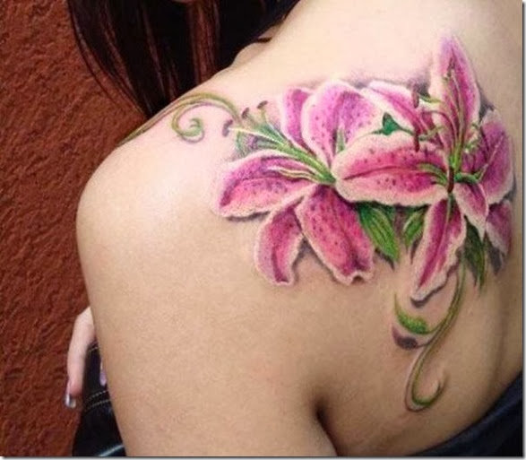 awesome-shoulder-tattoos-067