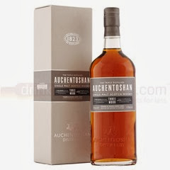 auchentoshan-three-wood-lowland-single-malt-scotch-whisky-70cl-43-abv