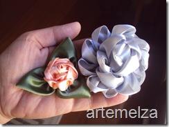 artemelza - cetim 2-040