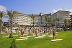 Фото 5 Saphir Resort & SPA