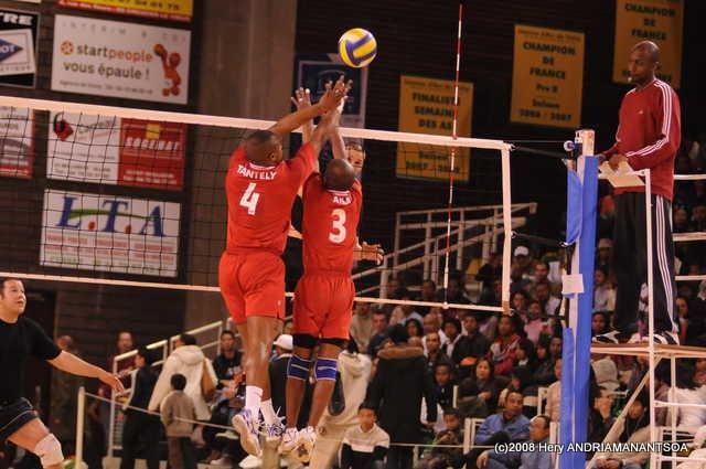 RNS 2008 - Volley::DSC_3126