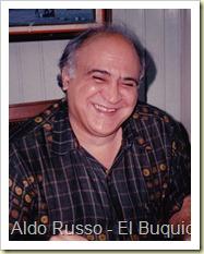 Aldo Russo