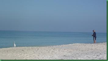 At Nokomis Beach (53)A