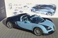 Bugatti-Veyron-Grand-Sport-Vitesse-Jean-Pierre-Wimille-1