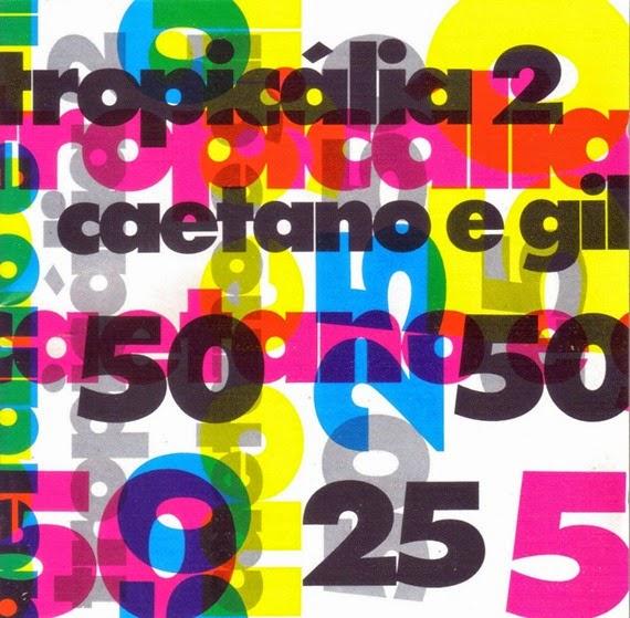 cd-caetano-veloso-gilberto-gil-tropicalia-2-14091-MLB201127783_4488-F