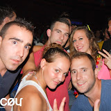 2013-09-14-after-pool-festival-moscou-25
