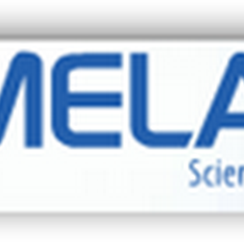 MelaFind Device Finally Given FDA Approval For Detecting Melanoma –It Took 7 Years