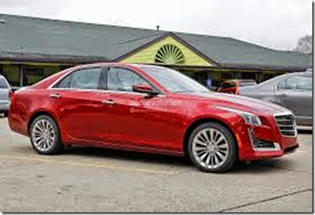 Cadillac-CTS-2015-Price