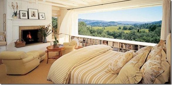 best-nap-locations-3
