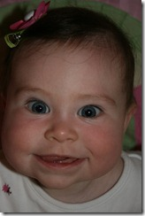 EllaJane 7 months (12)