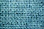Ognioodporna tkanina obiciowa. > 100,000 cykli. Niebieska. 105