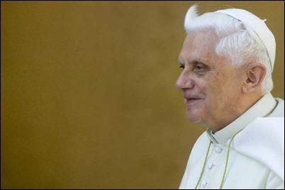 pope-benedict-xvi-0302