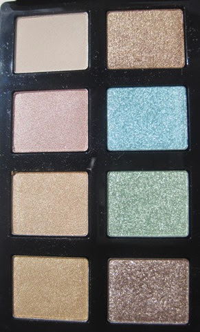 BobbiBrown-Surf-eyeshadow-palette