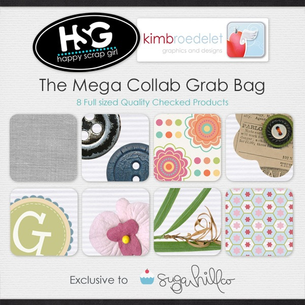 kb-HSG_CollabgrabBag