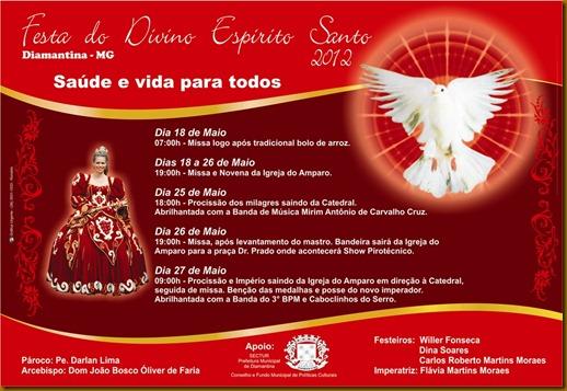 Festa_do_Divino_2012