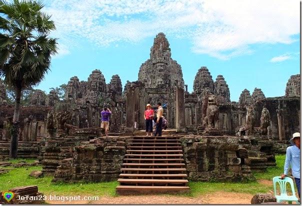 bayon-angkor-thom-jotan23-siem-reap-cambodia (11)