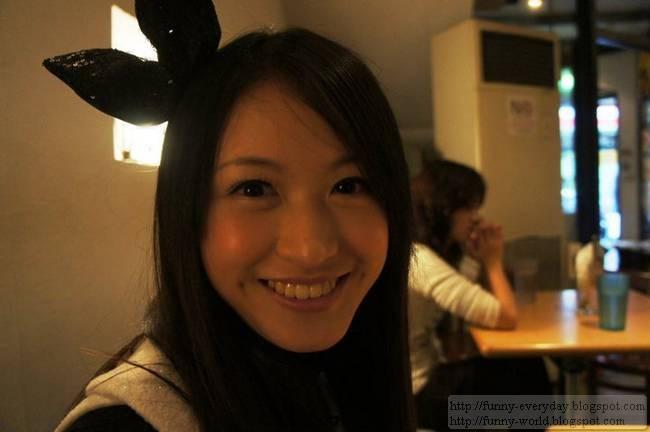 Milla Lin (7)