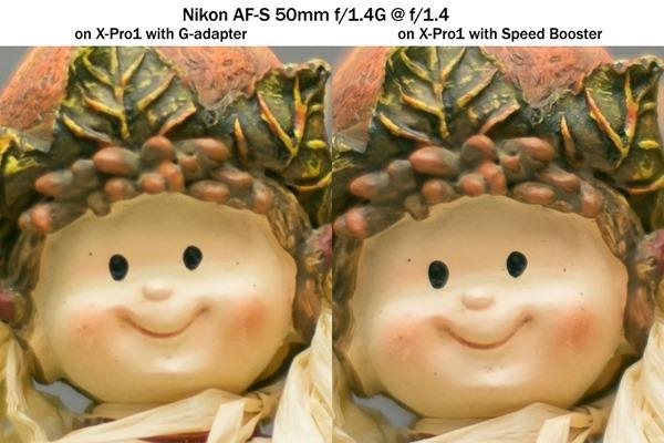 scene_v3_crops_50_1.4G_1.4K