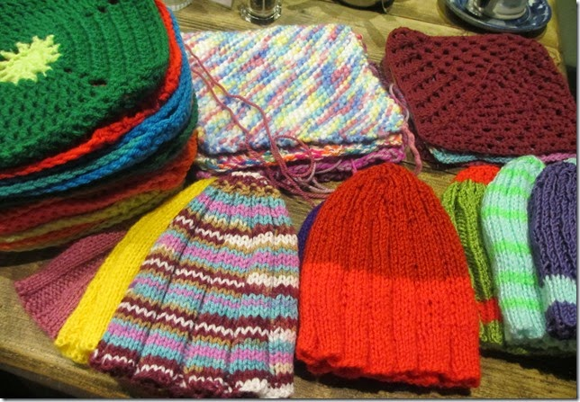 crochet-and-knit-for-charity