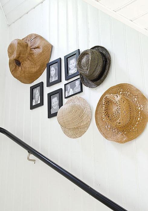 interior-decor-con-cappelli (7)
