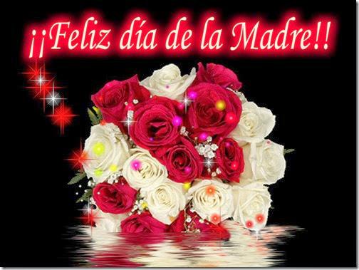 dia de las madres (11)