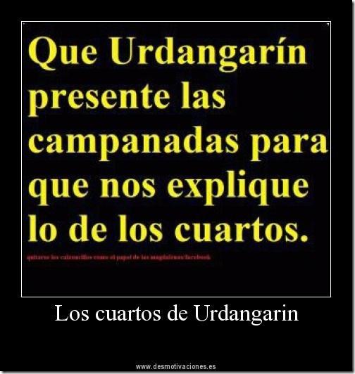 urdangarin desmotivaciones cosasdivertidas (16)