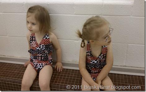sistersswim