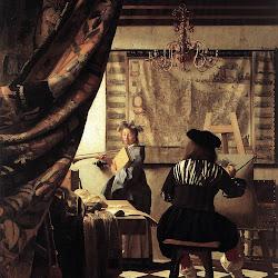 000 Vermeer-pintor.jpg