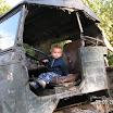 Radni_wrzesien_2006_01.jpg