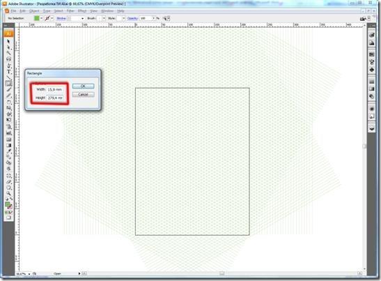 clip_image012[5]