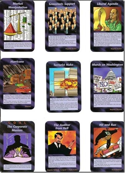 cards - Priscila e Maxwell Palheta