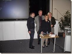 Cuxhaven Abendveranstaltung Amandus Abendroth Gymnasium 008