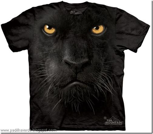 camisetas de Montain-18