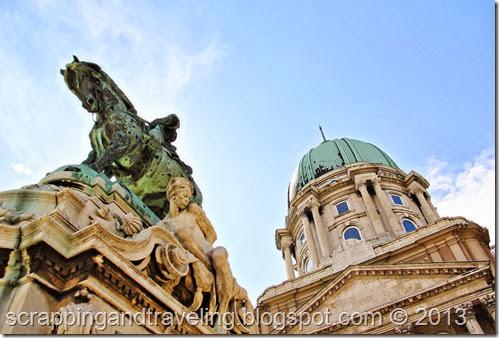 Budapest 39
