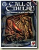 call-of-cthulhu-5th