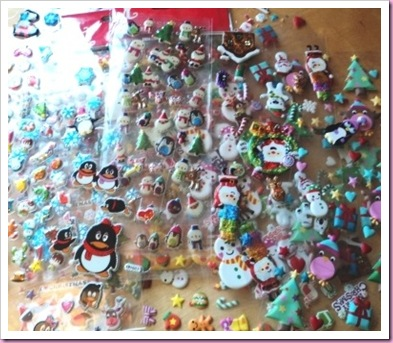 Christmas_Stickers_leftover[6]