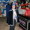 Carnaval - Jeugd carnaval VVS