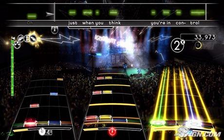 rock_band_xbox360_001