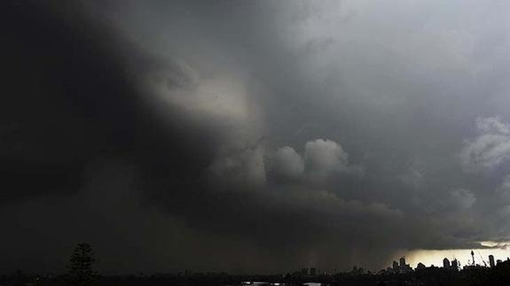 art-thunderstorm-620x349