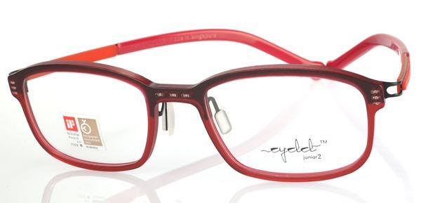 JT9 01(red) 45-17_HR