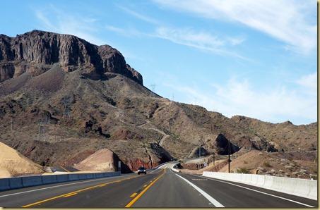 2012-09-28 - AZ, Oatman to  Yuma -011
