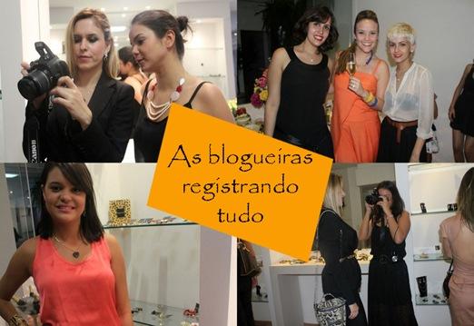 Blogueiras1 copy