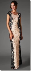 Phase Eight Calistia Sequin Dress