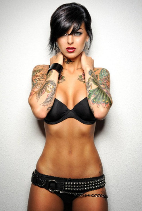 more_ beautifu_l tattooed_ women_ (5)