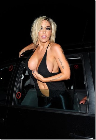 jodie-marsh-boobs-muscle-11