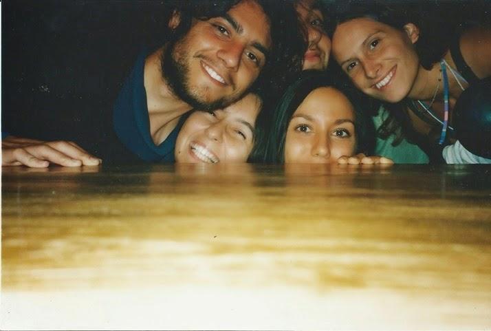 2000 09 -  Toscana settembre 05