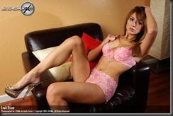 Leah Dizon Pink ZoomX (28)